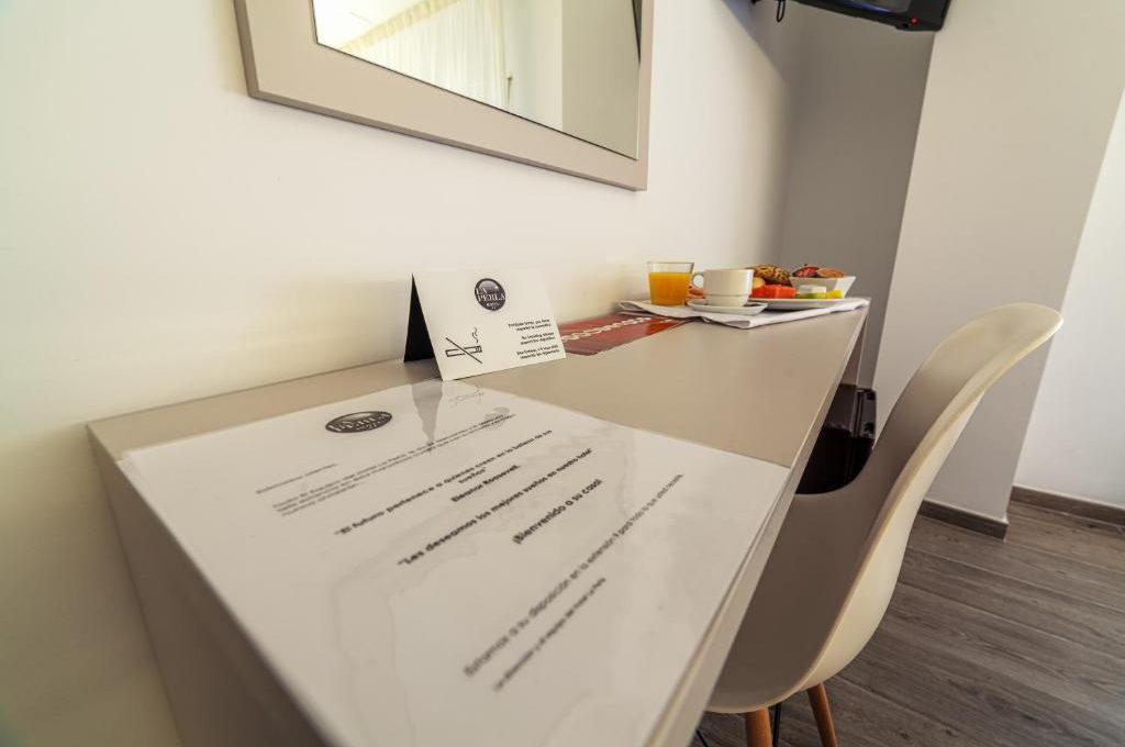 Habitación Individual | Max. 1 persona/peticion-de-disponibilidad-no-reserva